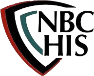 NBC-HIS icon
