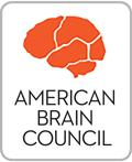 american brain council icon