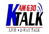 dr darrow seen on am 640 k talk radio
