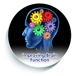 improving brain function hawaii