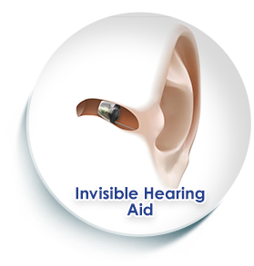invisible hearing aid hawaii