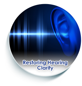 restore hearing clarity hawaii