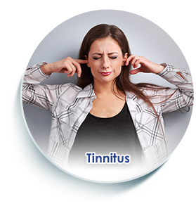tinnitus hawaii