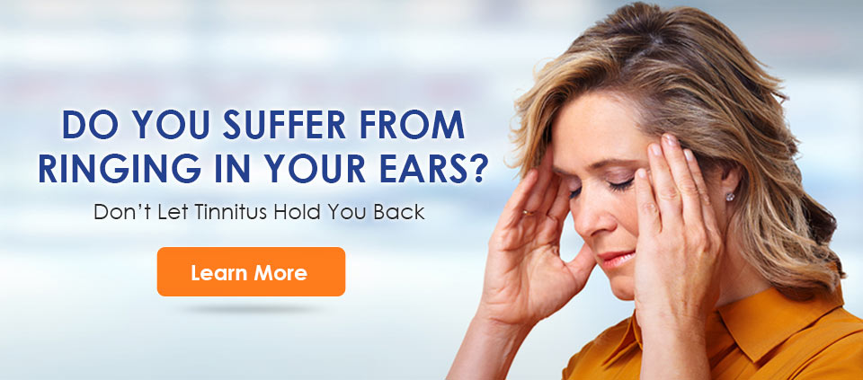 familly hearing tinnitus treatment