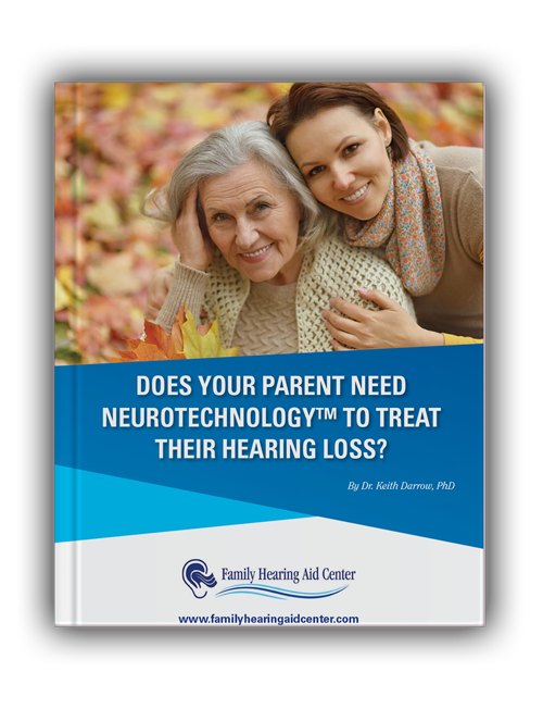 does your patient need neurotechnology