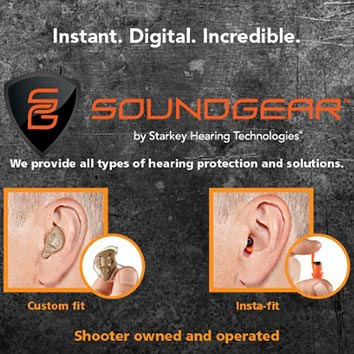 hearing protection devices hawaii soundgear