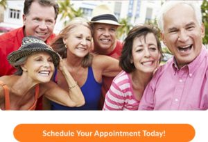 hearing loss treatment in hawaii