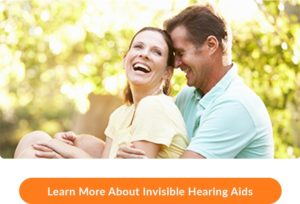lyric hearing aids in hawaii
