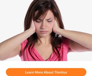 tinnitus specialists in hawaii