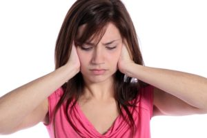 tinnitus treatment in hawaii