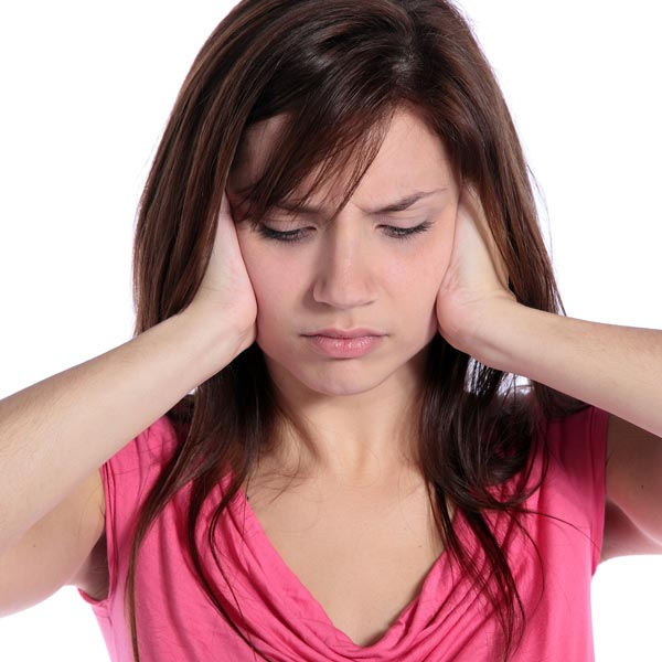 tinnitus treatment hawaii