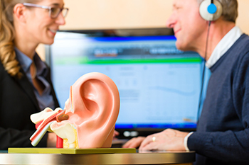 hawaii hearing loss rehabilitation