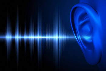 hawaii hearing loss treatment