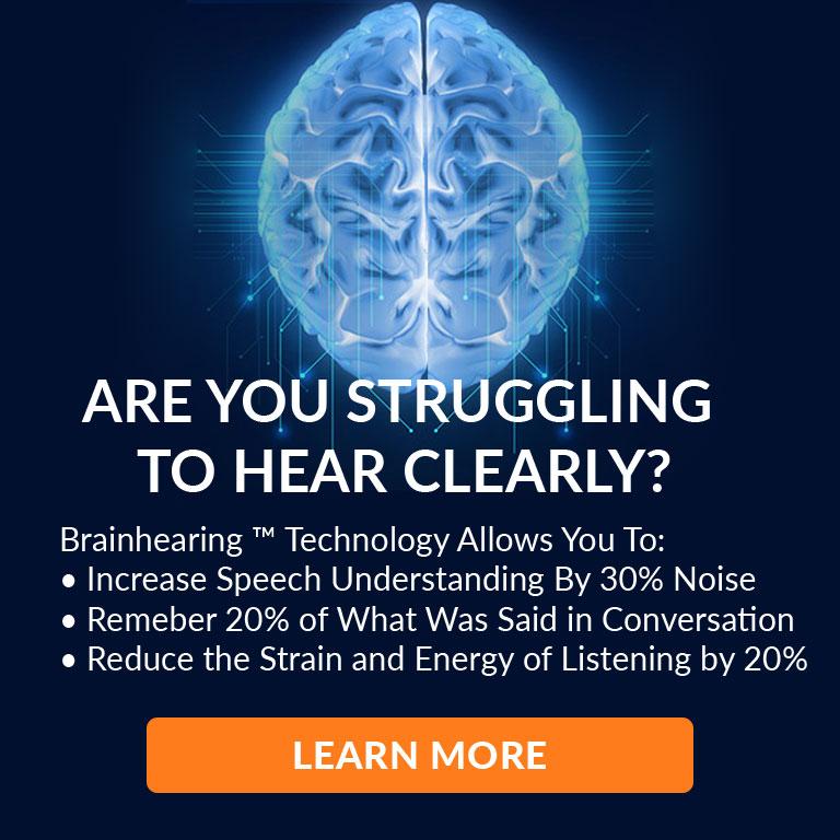 neurotechnology treatment